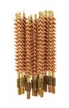 Dewey bronsborste kal .264/6,5mm