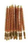Dewey bronsborste kal .270/6,9mm