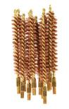 Dewey bronsborste kal .30/7,62mm