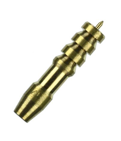 Dewey jagg .45/11,7mm