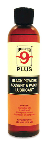 Hoppe's No. 9 Plus (236ml)