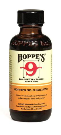 Hoppe's No. 9 (59ml)