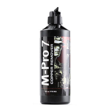 M-Pro 7 Copper Remover (118ml)