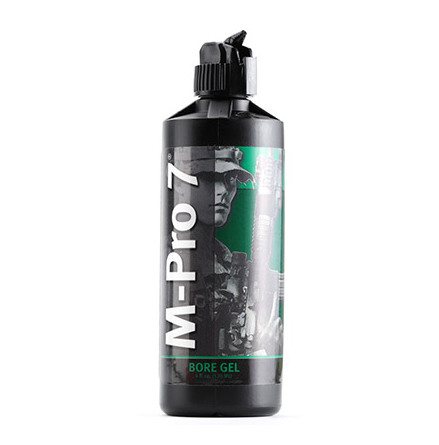 M-Pro 7 Gun Cleaner GEL (118ml)