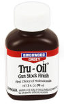 Tru-Oil Gun Stock Finish (90ml)