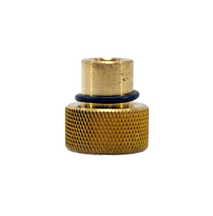 Muzzleguide .35/9mm (Mynningsskydd)