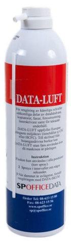 Dataluft (500ml)