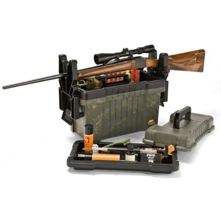 Plano Shooters Case - CAMO