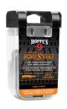 Hoppe's BoreSnake .17HMR