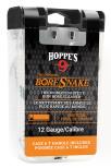 Hoppe's BoreSnake 12 gauge