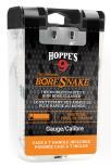 Hoppe's BoreSnake 16 gauge