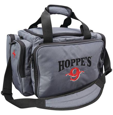 Hoppes Range Bag, MEDIUM