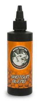Bore Tech Shotgun Blend (118ml)