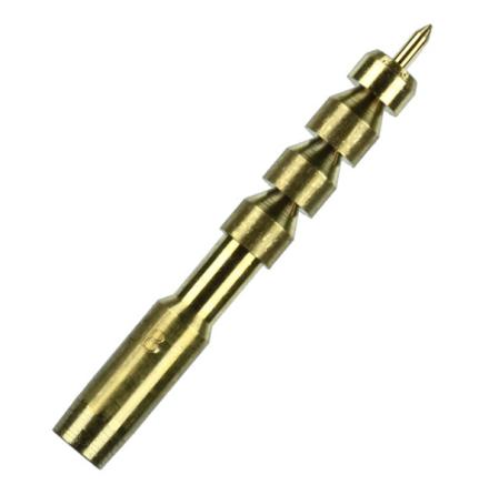 Dewey jagg .338/8,6mm