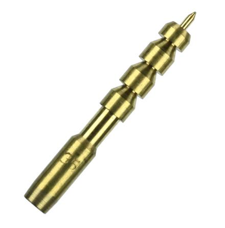 Dewey jagg .35/9-9,3mm