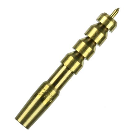Dewey jagg .375/9,5mm
