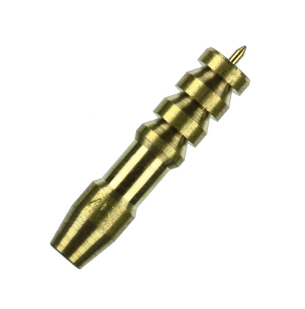 Dewey jagg .458/11,7mm