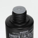 Sweet's 7.62 Solvent (200ml)