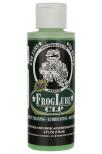 FrogLube CLP Vätska (118ml)