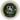 FrogLube CLP Pasta (237ml)