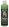 FrogLube CLP Vätska (237ml)