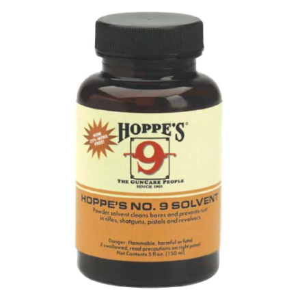 Hoppe's No. 9 (148ml)
