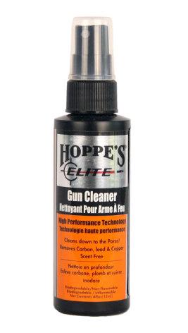 Hoppe's Elite Gun Cleaner (118ml)