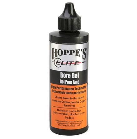 Hoppe's Elite Bore Gel (118ml)