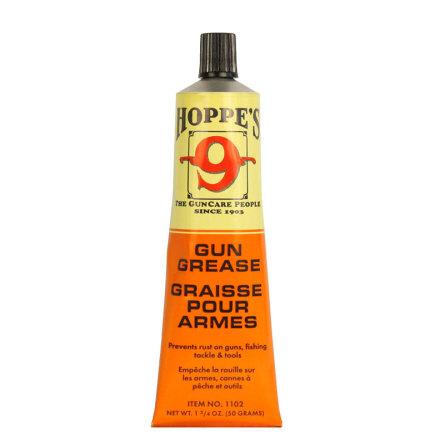 Hoppe's vapenfett (50g)
