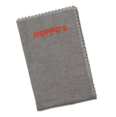 Hoppe's Silicon Cloth