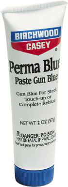 Perma Blue Paste (57g)