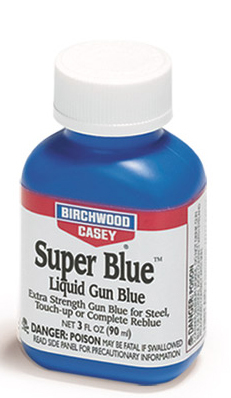 Super Blue Liquid (90ml)