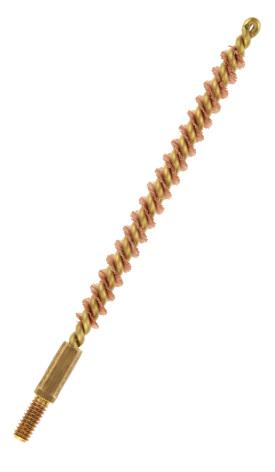 Dewey bronsborste kal .17/4,5mm