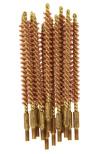 Dewey bronsborste kal .20/5mm